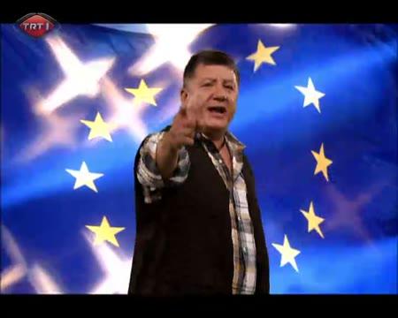 Avrupa Avrupa