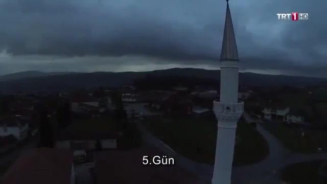 35.Bölüm