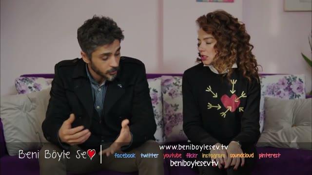 Mazhar Sevinç'le Konuşuyor