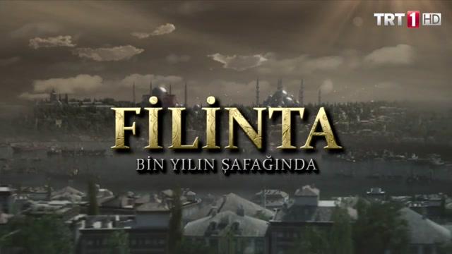 56.Bölüm Sezon Finali
