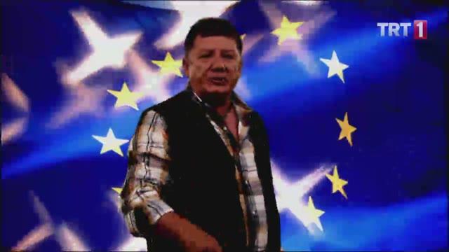 Avrupa Avrupa son bölüm izle