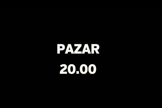 28.Bölüm Fragmanı