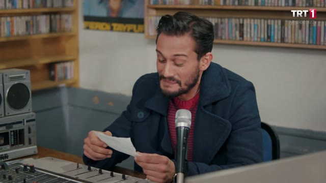 Müslüm Gürses'ten Doktor Şarkısı