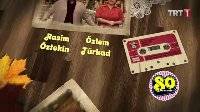 86.Bölüm