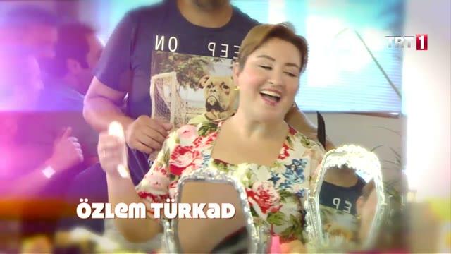 132.Bölüm