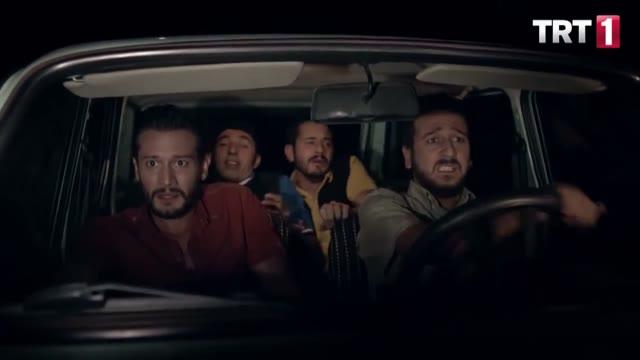 Beşiktaş ne tarafta
