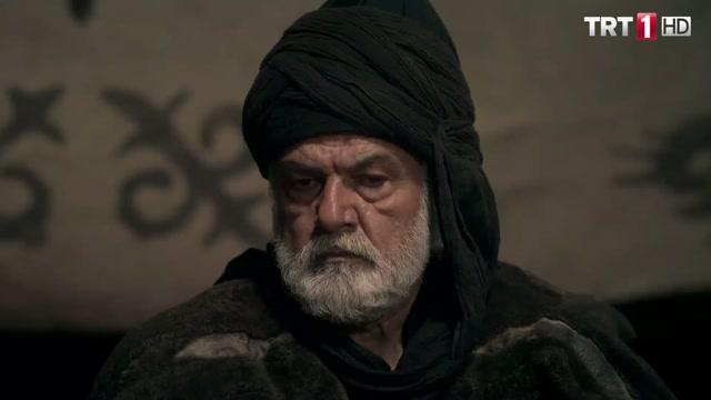 Kurtoğlu'nun Ölüm Sahnesi
