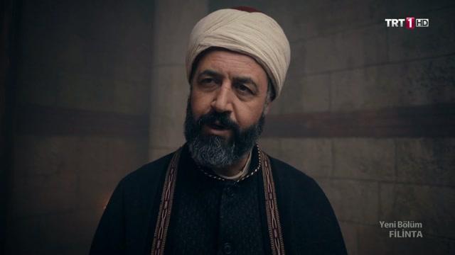 Sultan'ın Semazeni