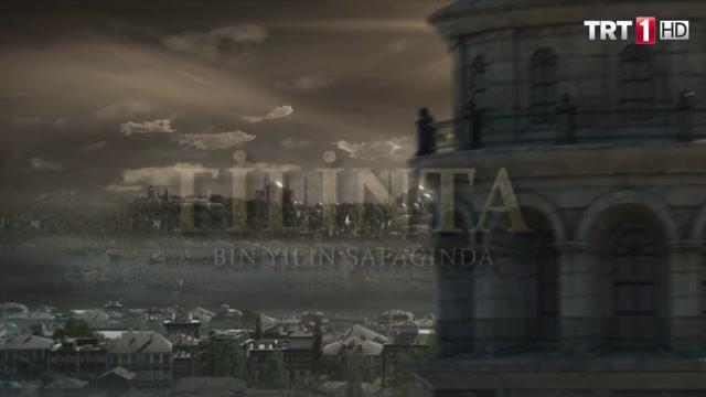 44.Bölüm