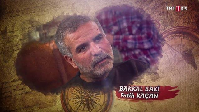 11.Bölüm Piri Alem Ahmet Ağa