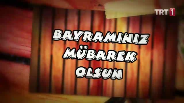Bayram Özel