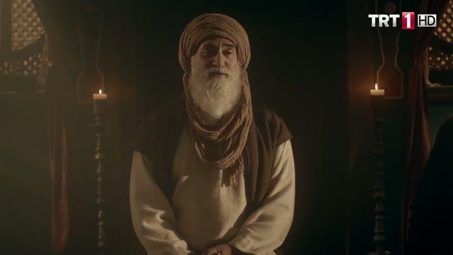 Hz. Muhammed'e Suikast Hikayesi